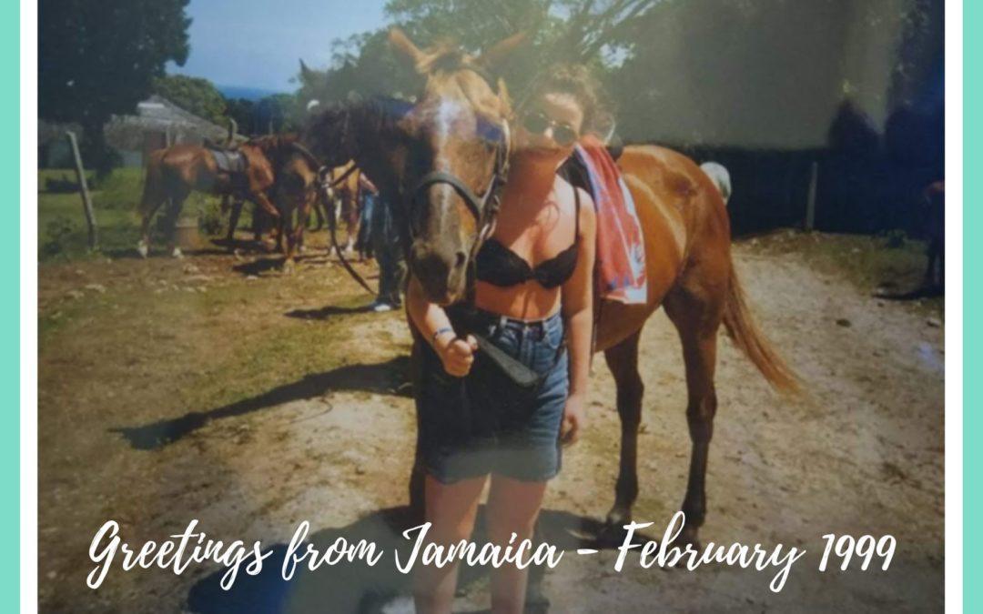 February Holidays!