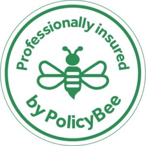 Taylor Made PA Professional Business Insurance with Policy Bee