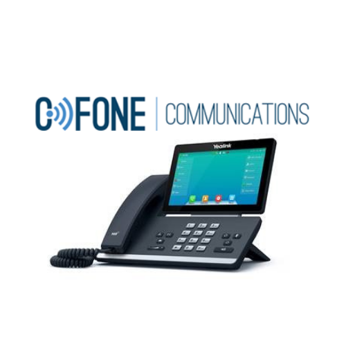 Taylor Made PA Resources C-Fone Communications
