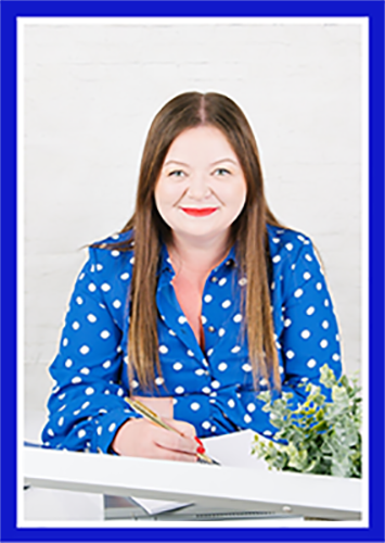 Jules Taylor - Taylor Made PA Virtual Assistant Services